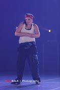 Han Balk Voorster dansdag 2015 avond-3037.jpg