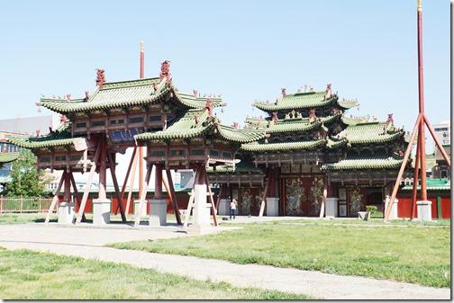 Mongolia158