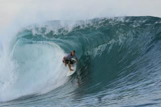 Petes indo trip 2009