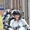2016-06-27 Sint-Pietersfeesten Eine - 0260.JPG