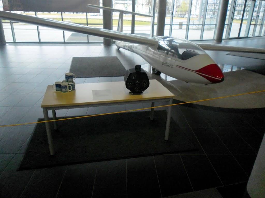 Mikołajkowa Wystawa Lotnicza na PP - SAM_3051.JPG