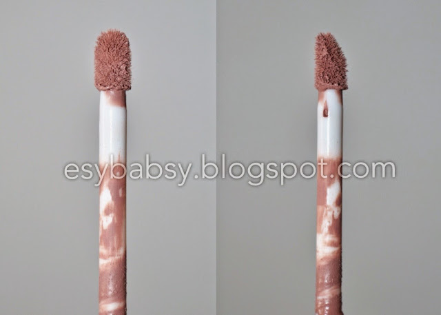 review-lime-crime-velvetines-cashmere-esybabsy