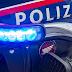 إلقاء القبض على مروجي مخدرات ومطاردة 15 من زبائنهما في النمسا السفلى