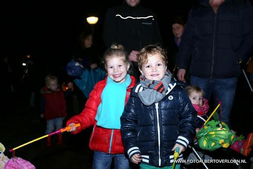 Sint-Maarten Overloon 08-11-2013 (23).JPG