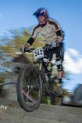 Han Balk City Downhill Nijmegen-0645.jpg