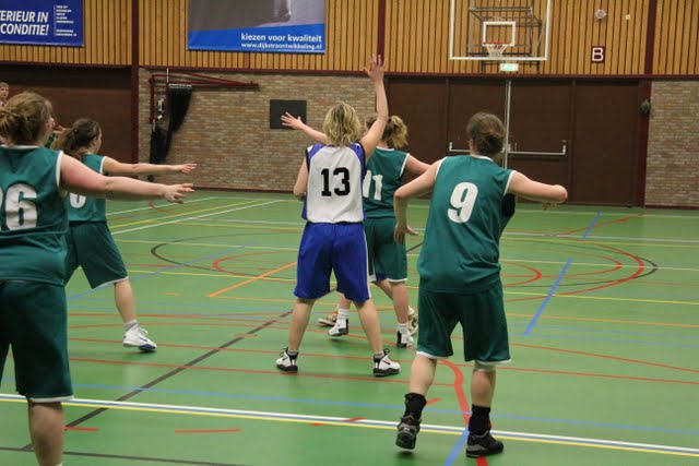 Weekend Boppeslach 9-4-2011 - IMG_2635.JPG
