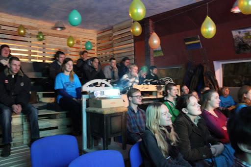 Studentu festivāls 2016, Valmiera - IMG_2285.jpg