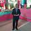 Ricardo Wilmer GONZALES SALAZAR's profile photo