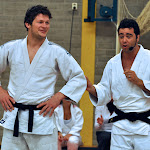 budofestival-judoclinic-danny-meeuwsen-2012_77.JPG