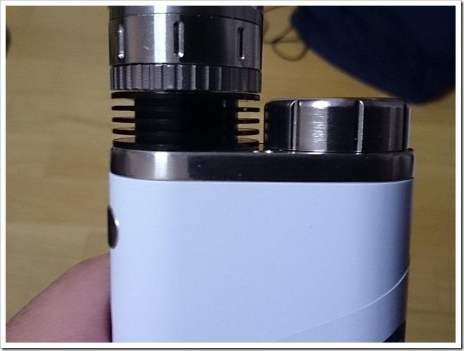 adapter10