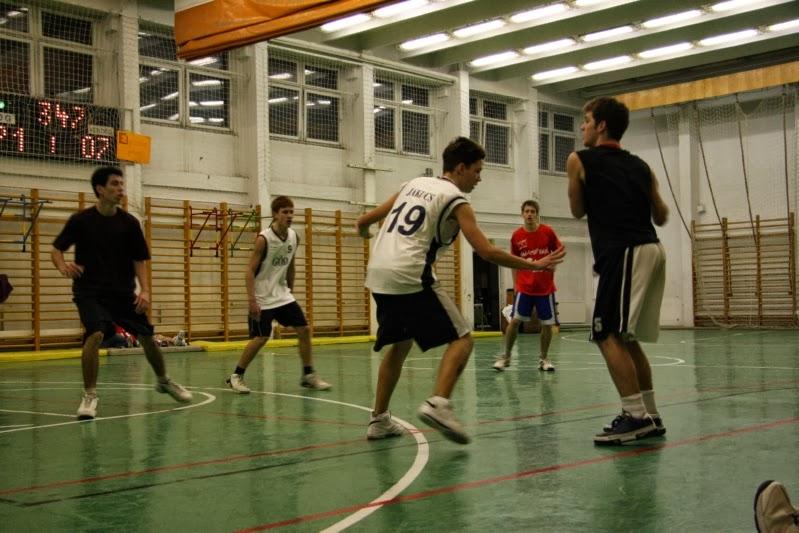 Non Stop Kosár 2008 - image011.jpg