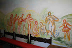 i dipinti