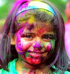 kid-holi-celebration-4