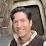 Seth Busino's profile photo