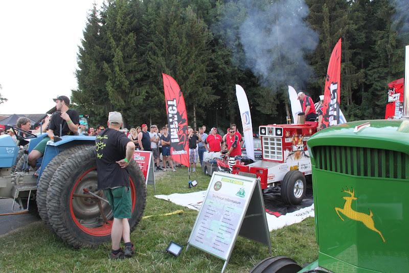 Zimmerwald Zwitserland 2015 - IMG_6270.JPG