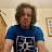 andrew ellison avatar image