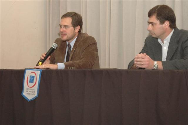Comité SIU-Mapuche Nº 101 UNVM (abril 2012) - 0016.png