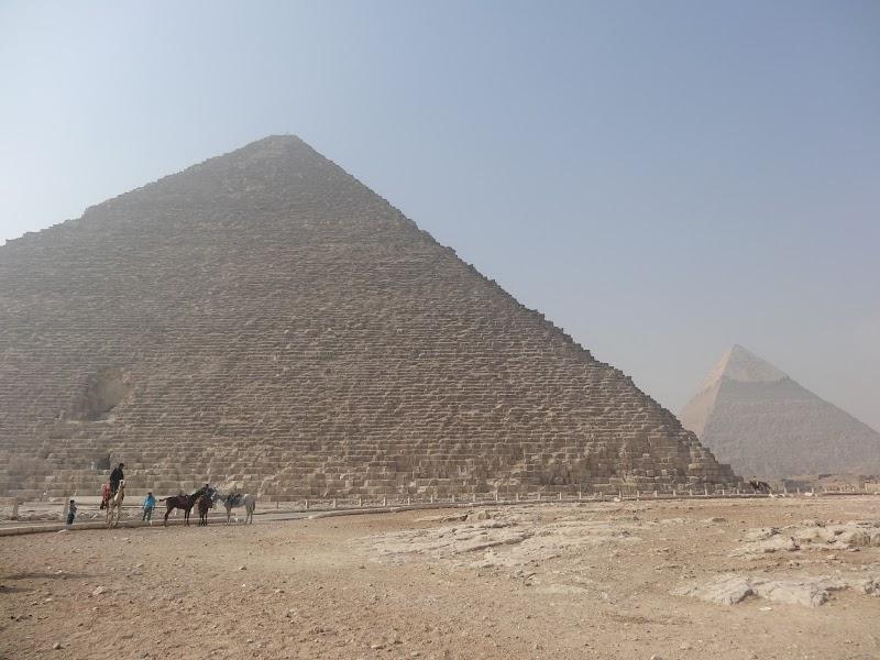 0505_Cairo_0004.JPG