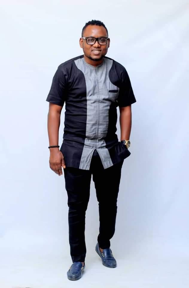"Movie Marketers Killing Nollywood"" - Actoor Moshood Mayegun"