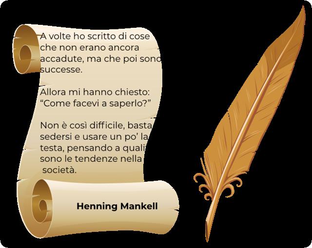 cita-muro-di-fuoco-Scrolled_Paper_and_Quill_Pen_PNG_Picture (1)