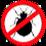 Kick pest's profile photo