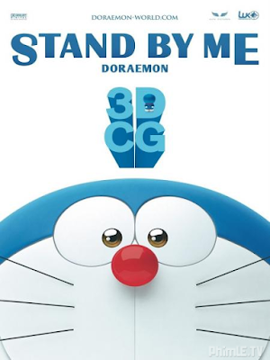 Doraemon: Đôi Bạn Thân