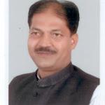modi fan from delhi (14).jpg