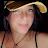 Stevie Clark avatar image