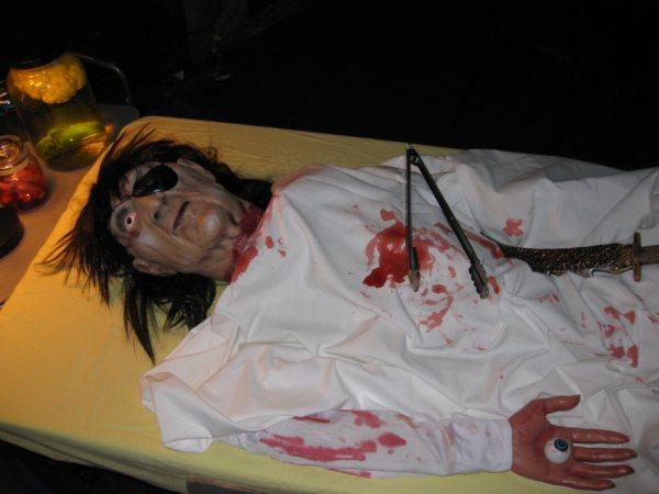 2009 Halloween - IMG_0927.JPG