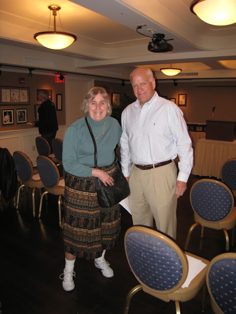 2013 MA Squash Annual Meeting - IMG_3894.jpg