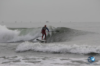 20151004_SUp canet013.JPG