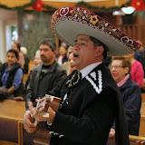 Virgen de Guadalupe 2015 - IMG_6030.JPG