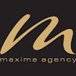 Maxima A