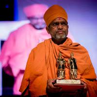 Gyanswaroop Swami Award.jpg