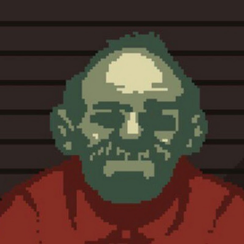 Große Momente des PC-Gaming: Jorji Costava in Papers, Please