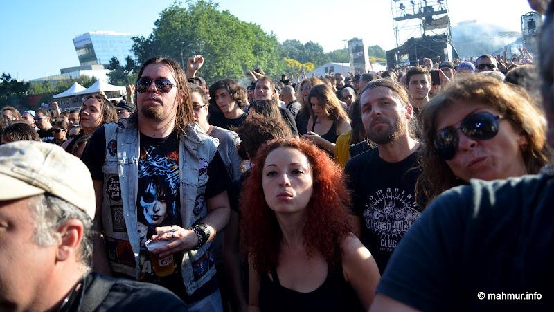 Megadeth @ OST Fest - DSC_0639.JPG