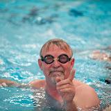 masterzwemmen JUN_3581