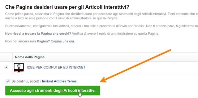 articoli-interattivi