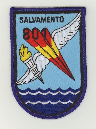 SpanishAF 801 esc v2.JPG