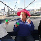 2010 Ladies Cruise - DSC01655.JPG