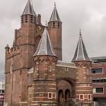 20180622_Netherlands_175.jpg