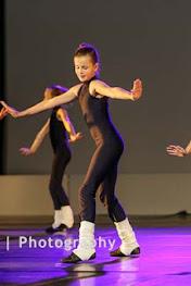 Han Balk Fantastic Gymnastics 2015-1877.jpg