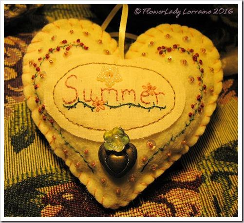 06-15-summer-heart