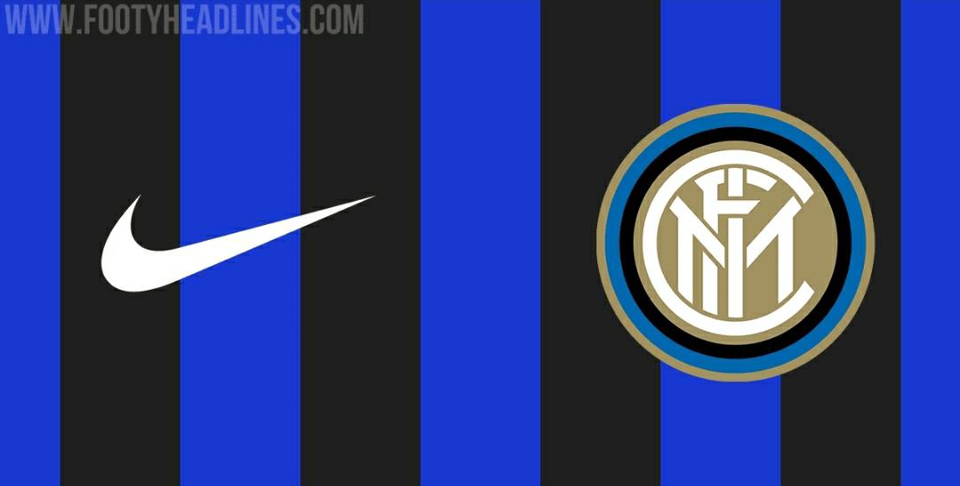 jersey terbaru musim depan inter milan, inter milan ganti adidas, baju adidas inter milan, berita inter milan update