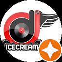 ICECREAM TruchaMan