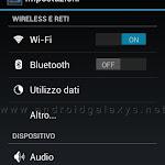 Screenshot_2013-01-01-19-55-24.jpg