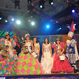 ChildrenYouthCarnivalQueen2011