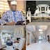 Atiku sells controversial $2.95 million U.S. home