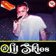 Lil Skies songs 2019 - offline Download for PC Windows 10/8/7