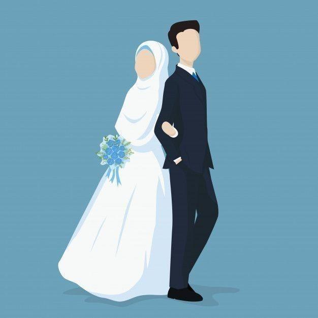 Pernikahan Dini, Antara Sebuah Fitrah atau Sebuah Keterpaksaan?